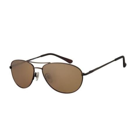 Bigotti Milano Gözlük Seçenekleri ile Her Tarza Uygun Alternatifi Bulabilirsiniz