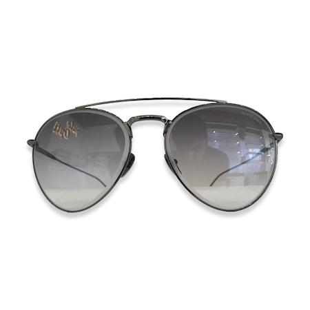 Bottegaro Güneş Gözlüğü Orijinal Tasarımların Adresi