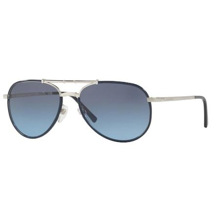2019 Burberry Erkek Güneş Gözlüğü Modelleri   Fiyatları - n11.com 330ed09a7bb
