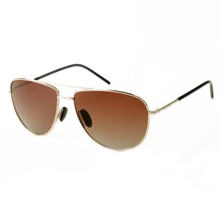 0dc9ae3b4ec 2019 Despada Erkek Güneş Gözlüğü Modelleri   Fiyatları - n11.com - 9 11