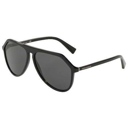 Dolce & Gabbana Güneş Gözlüğü Fiyatları