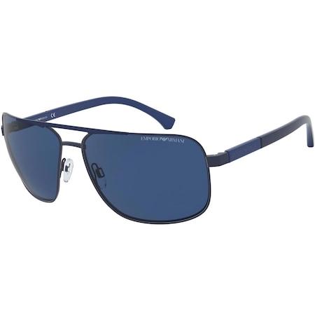 7a4bd6bf47e2 2019 Emporio Armani Erkek Güneş Gözlüğü Modelleri & Fiyatları - n11.com
