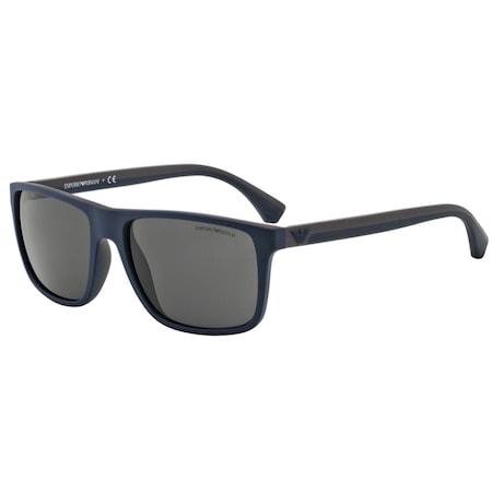 Fiyatları Emporio Gözlüğü 2019 Modelleriamp; Güneş Armani lFJKc1