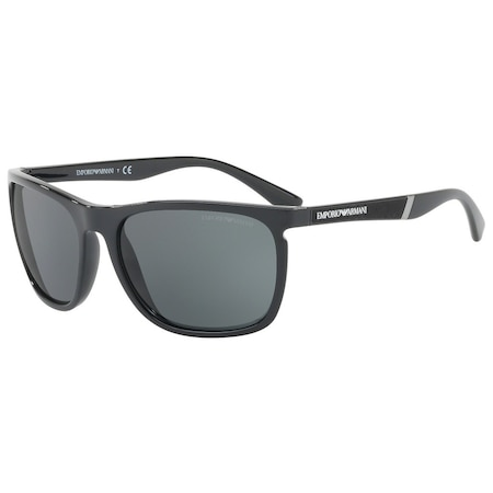 b1dd1b0d275e 2019 Rainwalker Güneş Gözlüğü Erkek Güneş Gözlüğü Modelleri & Fiyatları -  n11.com - 35/50