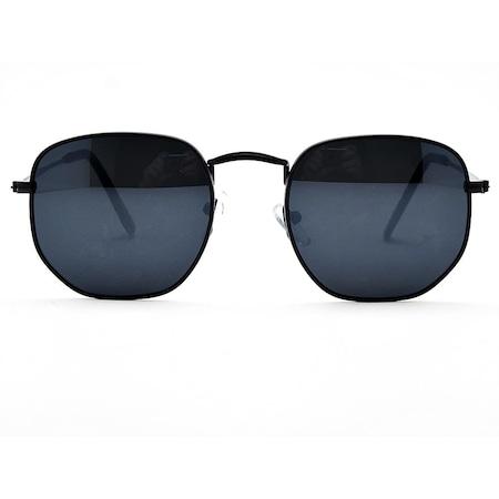 Erkek Aksesuarlarının Başında Gelen Güneş Gözlükleri