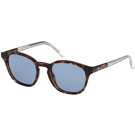 6859205ab2fa 2019 Güneş Gözlükleri Erkek Güneş Gözlüğü Modelleri & Fiyatları - n11.com -  36/50