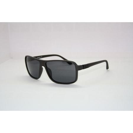 Kappa Güneş Gözlükleri Farklı Tarzlara Uyum Sağlar
