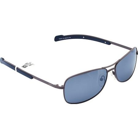 Keops Erkek Güneş Gözlükleri