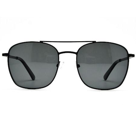 Luis Marin Güneş Gözlüğü ile Tarzınızı Tamamlayın