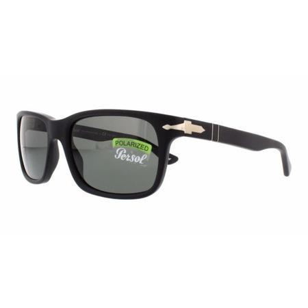 fdd8cc245f 2018 Persol Erkek Güneş Gözlüğü Modelleri   Fiyatları - n11.com - 3 3