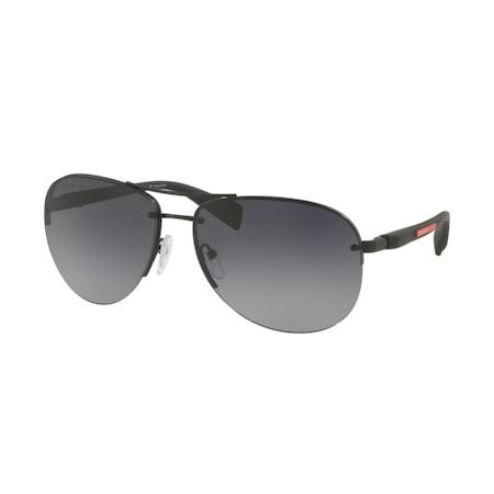 7a0b4a80b3f76 2019 Prada Sps Erkek Güneş Gözlüğü Modelleri   Fiyatları - n11.com