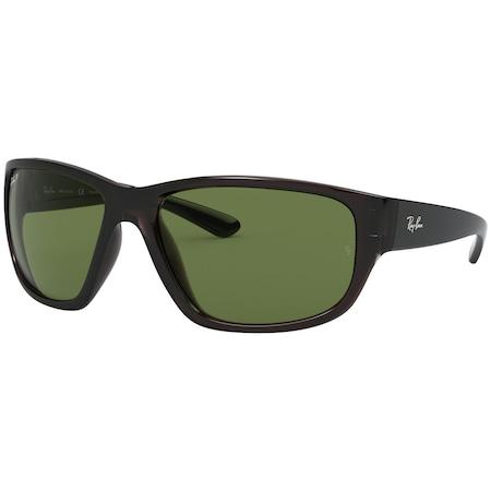 Ray-Ban Erkek Güneş Gözlükleri Fiyatları