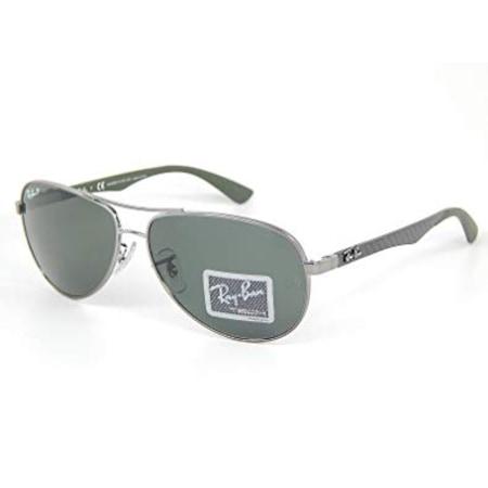 2018 Ray-Ban Erkek Güneş Gözlüğü Modelleri   Fiyatları - n11.com - 4 25 d0632ecd5087