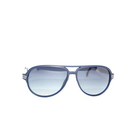 3ea3f70c74 Gözlük - n11.com - 1162 3028