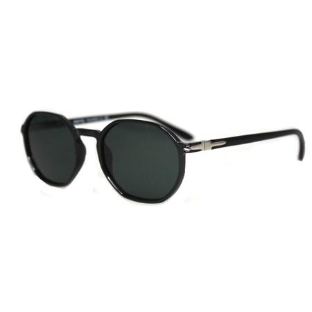 2019 Swing Güneş Gözlüğü Modelleri   Fiyatları - n11.com c51d10c19dd