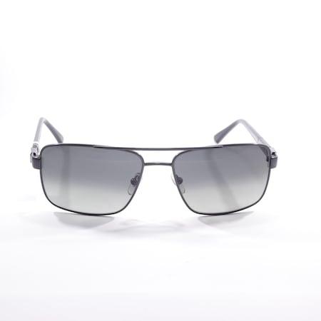 f05268a2dfe 2019 Versace Güneş Erkek Güneş Gözlüğü Modelleri   Fiyatları - n11.com