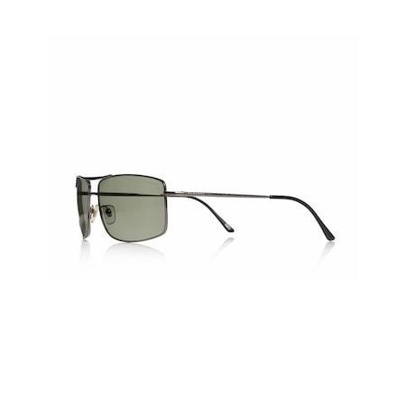 5732654c256 Versace Vrs 2104 1015 58 61 Erkek Güneş Gözlüğü - n11.com