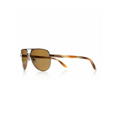 79b269690f0 2019 Versace Güneş Gözlük Erkek Güneş Gözlüğü Modelleri   Fiyatları -  n11.com