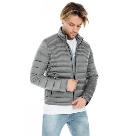Çok Çeşitli Lufian Erkek Giyim & Aksesuarları