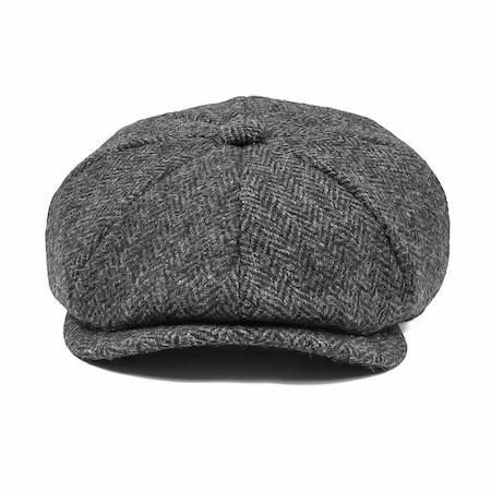 Erkek Şapka Modelleri ve Özellikleri