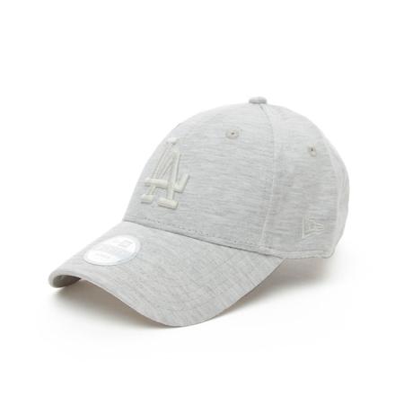 Los Angeles Erkek Şapka   Bere Modelleri - n11.com 75e0478f2b
