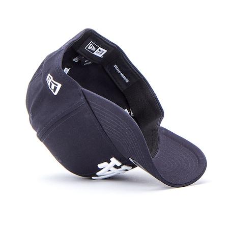 New Era Los Angeles Dodgers Unisex Lacivert Şapka 10145640 - n11.com 90b5dbc61d