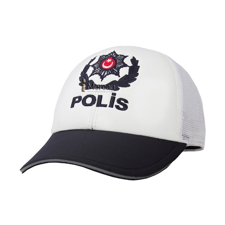 şapka şapka N11com 14611