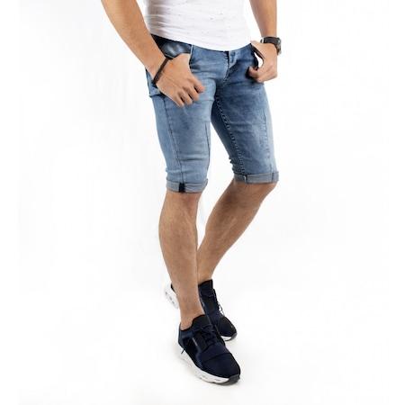 31ea514996bec İlkbahar-Yaz 2019 Erkek Pantolon & Şort Modelleri - n11.com - 8/50