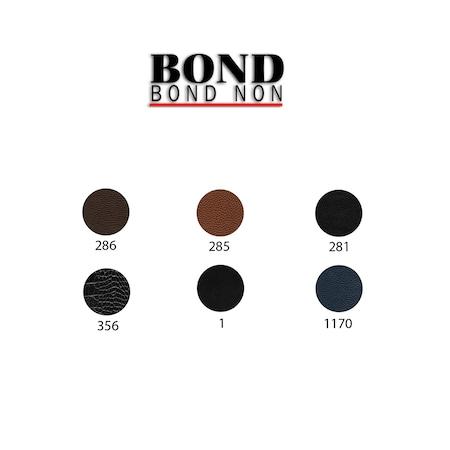 d95c341036215 Bond 1215 Gerçek Deri Erkek Evrak Çantası - n11.com