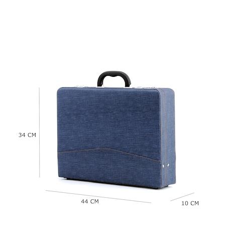 98bb491400947 Bond Çanta Erkek Çanta Modelleri & Fiyatları - n11.com