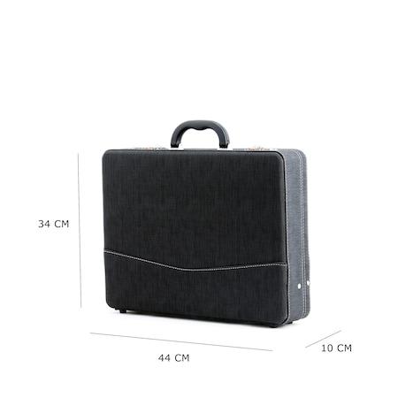 115ac3efb4e7c Bond Çanta Erkek Çanta Modelleri & Fiyatları - n11.com