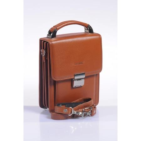 983535ef99cb2 Grande 4170 Erkek Çanta Modelleri & Fiyatları - n11.com