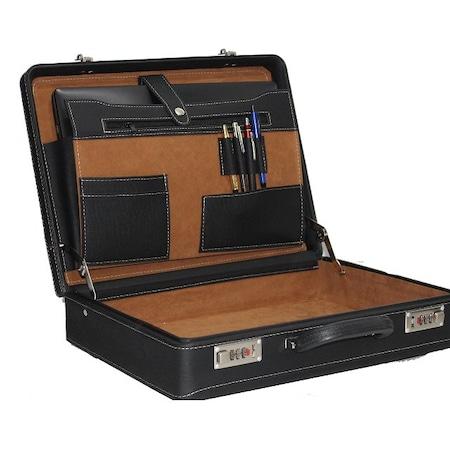 fa66690c30c9d James Bond Çanta Evrak Çantası Modelleri & Fiyatları - n11.com