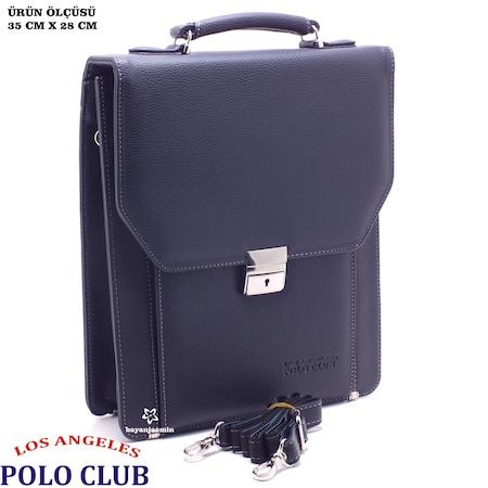 123dbb0cf674b Evrak Çantası Modelleri & Fiyatları - n11.com