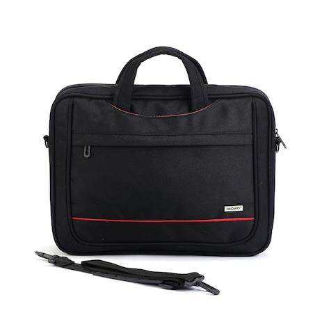 dd424143cabf2 Recaro Erkek Çanta Modelleri & Fiyatları - n11.com