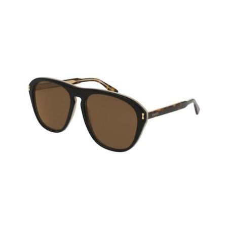 f77ff81cb170d Gucci Güneş Gözlükleri Gözlük Aksesuarı   Fiyatları - n11.com