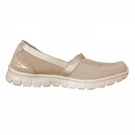 Skechers 99999548-TPE Ez Flex 3.0 Kadın Spor Ayakkabı