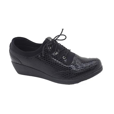 Despina Vandi Yvzr Dw754 Günlük Kadın Ayakkabı