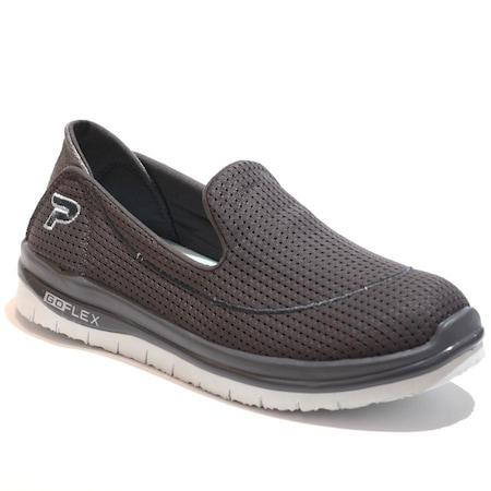 2019 Kadın Ayakkabı Modelleri Fiyatları N11com
