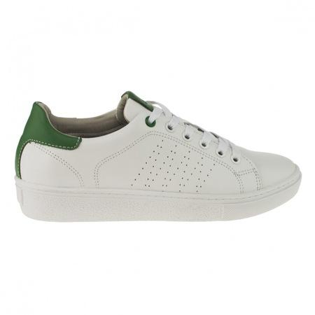 Greyder 26024 Zn Trendy Beyaz Kadın Ayakkabı