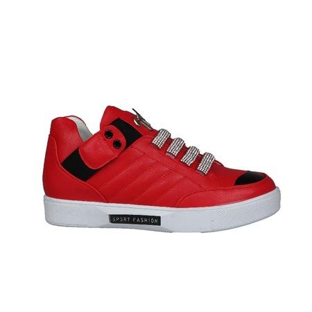 ce94d08c8ec90 Guja Ayakkabi Kadın Günlük Ayakkabı Modelleri & Fiyatları - n11.com