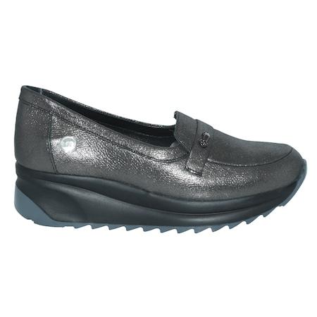 Mammamia Kadın Ayakkabılar Çok Uygun Fiyatlı!