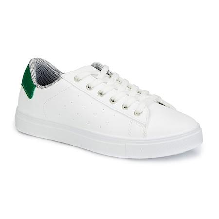 Polaris Bayan Spor Ayakkabı - Fashion Spor - Yeni Sezon