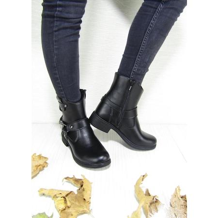 20aeee60e16d Ayakkabı   Çanta - n11.com - 1265 11452