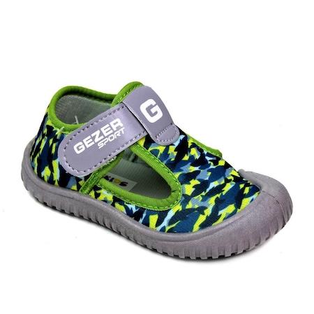 Çocuk Ayakkabı Modelleriyle Çocuğunuzun Gelişimini Destekleyin