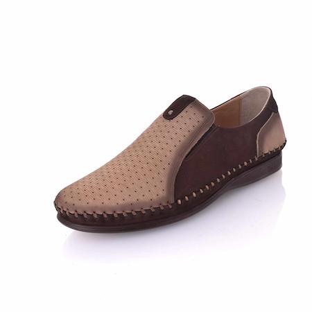 b9f9ac387a266 Büyük Numara Erkek 2019 Erkek Ayakkabı Modelleri & Fiyatları - n11.com -  17/35
