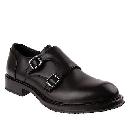 Erkek Ayakkabı Seçerken Dikkat Edilmesi Gerekenler