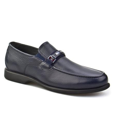 d3c653846ca95 Erkek Cabani Ayakkabı 2019 Erkek Ayakkabı Modelleri & Fiyatları - n11.com