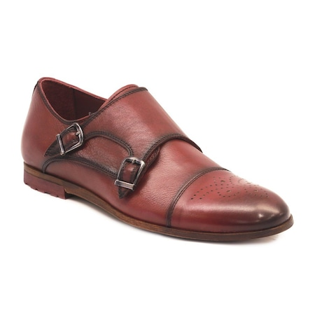 Cleysmen Erkek Ayakkabı Fiyatları