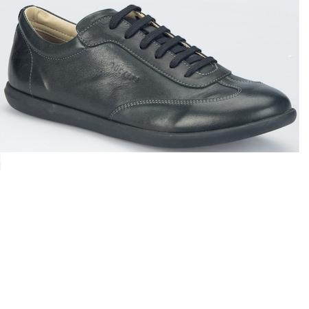 Dockers Erkek Ayakkabı 100309120